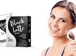 Black Latte - prix, composition, action, commentaires sur le forum. Comment commander à partir du site Web du Fabricant?