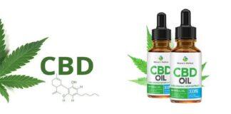 Natures Method CBD Oil - prix, effets, application, commentaires sur le forum. Acheter dans une pharmacie ou sur le site du Fabricant?