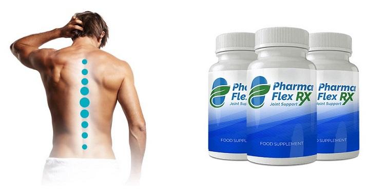 Comment acheter PharmaFlex? Où commander?