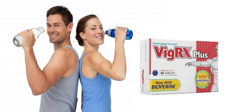 Comment acheter VigRX Plus? Où commander?