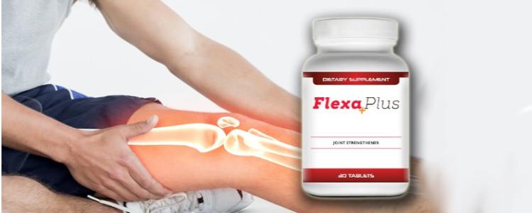 Commentaires et opinions des utilisateurs Flexa Plus Optima.