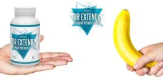 Dr Extenda - prix, effets, application, commentaires sur le forum. Acheter dans une pharmacie ou sur le site du Fabricant?