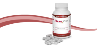 Flexa Plus Optima - où acheter, forum, pharmacie, composition, avis