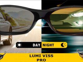 LumiViss Pro - où acheter, forum, pharmacie, composition, avis