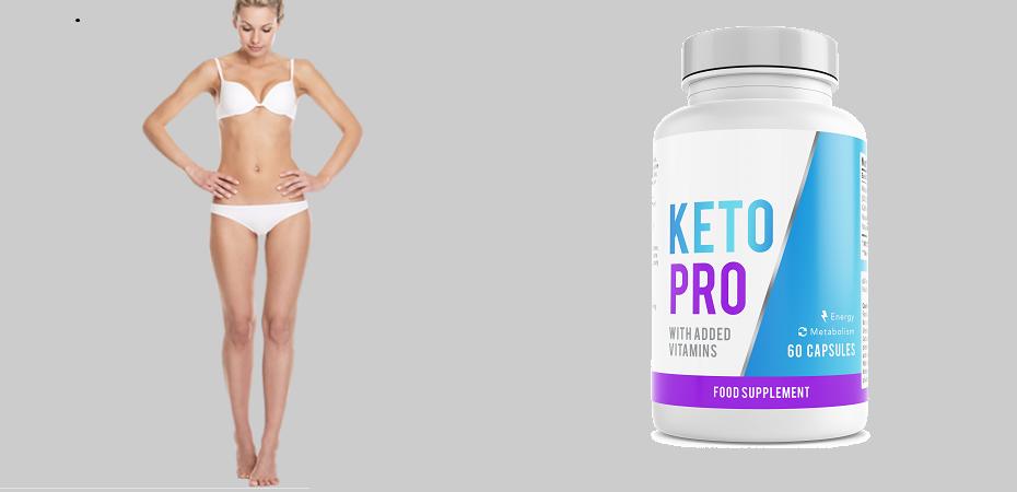 Quelles opinions et notes les utilisateurs ont-ils Keto pro?