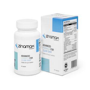 Quésaco Zinamax? Comment fonctionne les effets secondaires?